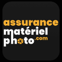 insurance for camera and lenses