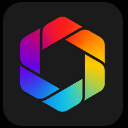 Afterlight photographer application