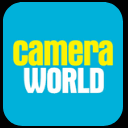 camera second hand