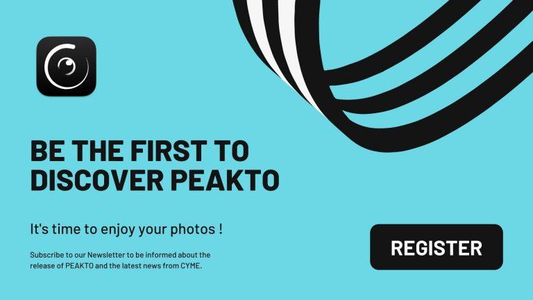 Keep or Delete photos